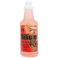 NILIUM RED TANGO MANGO 936LTR