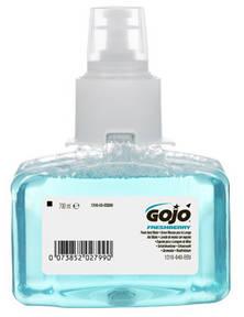 GOJO FRESHBERRY FOAM SOAP REFILL 700ml