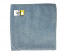 CLOTHS - MICROFIBRE BLUE