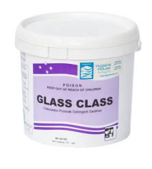 GLASS CLASS PRE SOAK DETERGENT 5KG