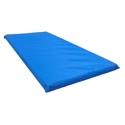 Multi/Sleep Mat