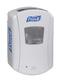 Sanitiser Dispensers
