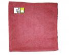 CLOTHS - MICROFIBRE PINK