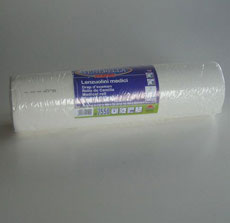 PERFORATED ROLL TOWEL
