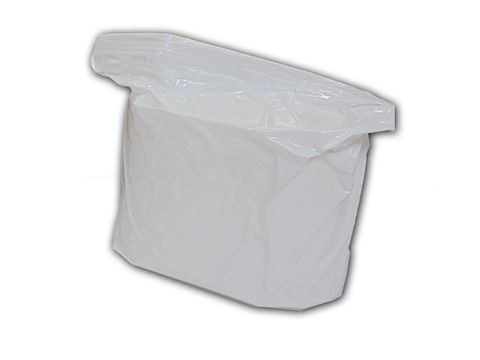 BABY ROLL WET WIPES (PKT)