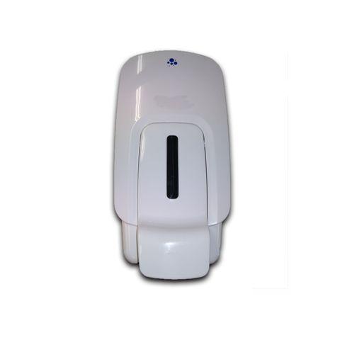 Dispenser Verla 1L  Manual - White