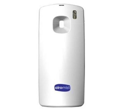 Dispenser Digital Airomist