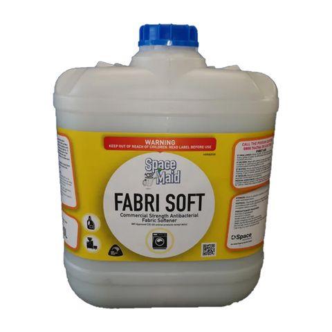 FABRIC SOFTENER  20LTR