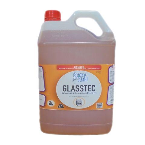 GLASS TECH 05L