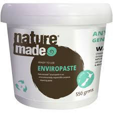 Naturemade Cleaning Paste - 550gm