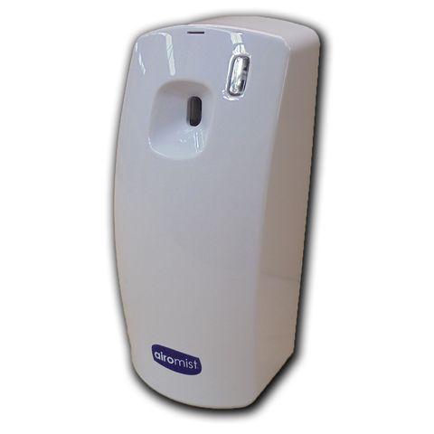 Airomist Dispenser ( Econo)