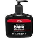 Hand Medic Repair Lotion Bottle
