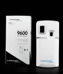 Dispenser Air Freshener Micromist