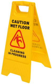Disposable Clothing & Spill Control