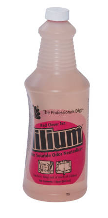 NILIUM RED CLOVER TEA .936LTR