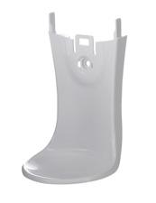 Dispenser Drip Tray