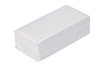 H/TOWEL DELUXE ULTRA 2Ply 1200