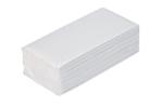 Hand Towel Interleaved 2 Ply Deluxe Ultra 1200