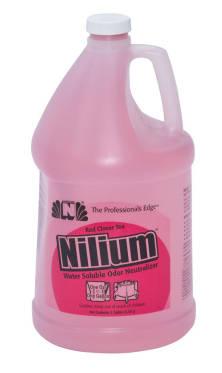 NILIUM RED CLOVER TEA 3.78LTR