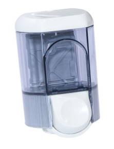 DISPENSER SOAP N/M 1.1LTR