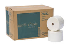 Toilet Tissue Roll 2 Ply Mini Jumbo PH Classic