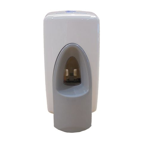 Dispenser Toilet Seat Spray