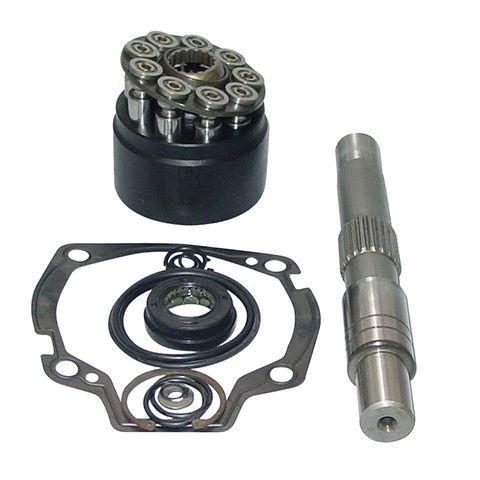 Eaton M D Pump Parts