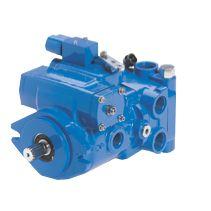 Eaton M D Pumps