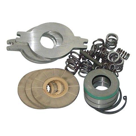 Ausco Brake Parts