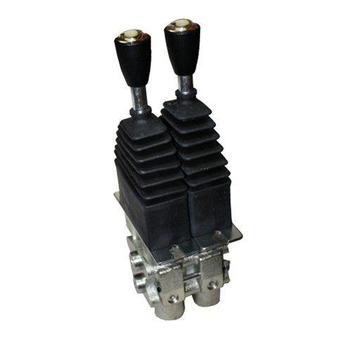 Hydrocontrol Hydraulic Remotes