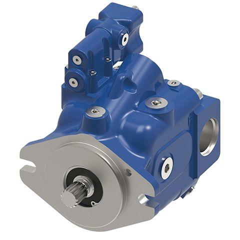 Eaton 220 Pumps