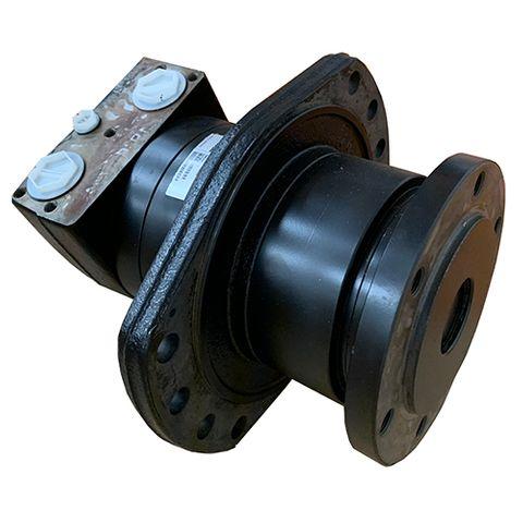 Parker F11 Hydraulic Motor