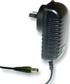 Autec Radio Remotes