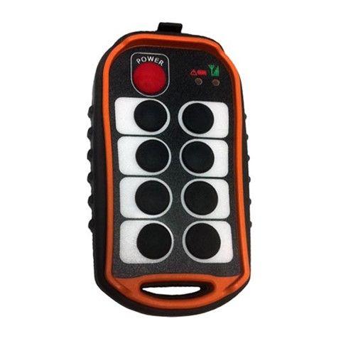Kar-Tech Radio Remotes