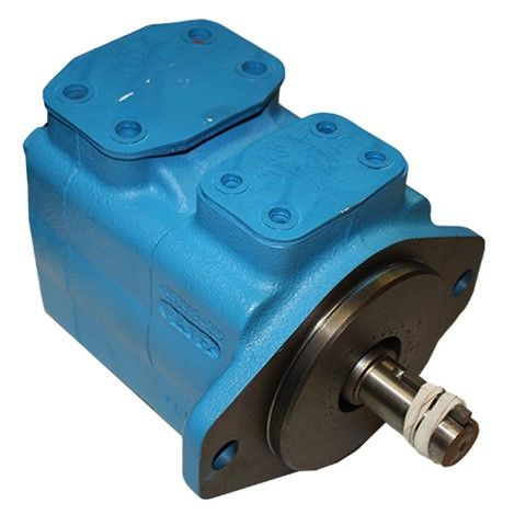 Eaton VQ / VT Vane Pumps