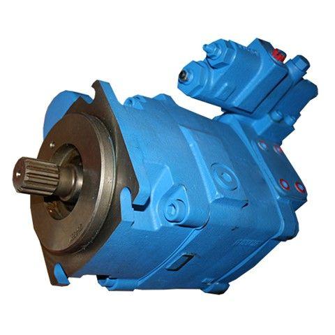 Eaton PVM Pumps