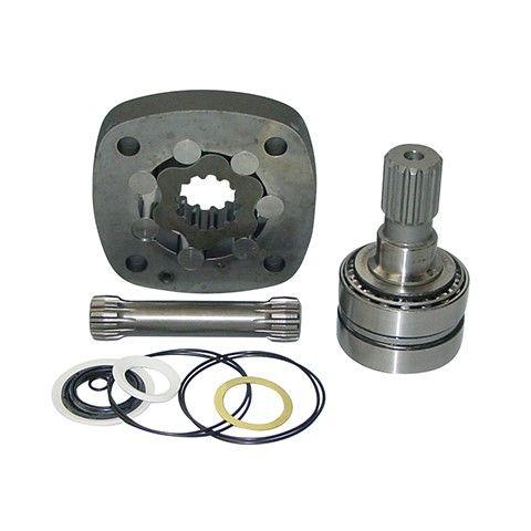 Char-Lynn Motors Misc Parts