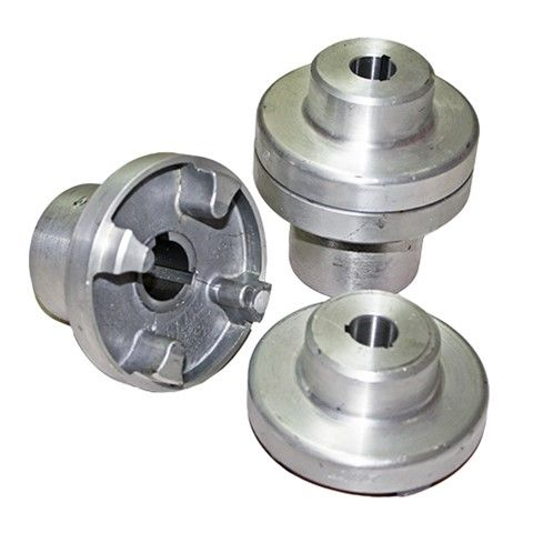 OMT Flexible Couplings