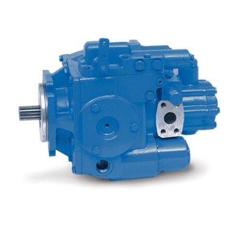 Eaton H D Pumps