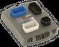 Hydraforce Electronic Controls