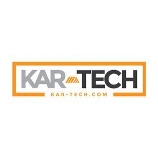 Kar-Tech