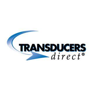 Transducers Direct