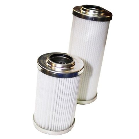 Eaton Filters