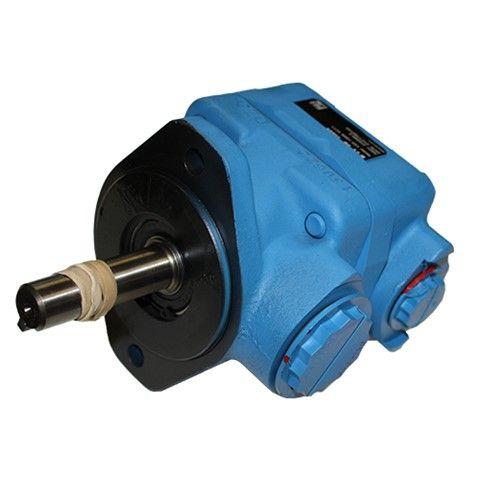 Eaton V10 / V20 Vane Pumps