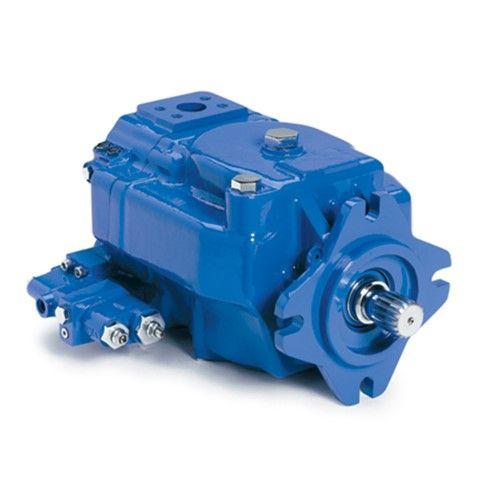 Eaton PVH Pumps