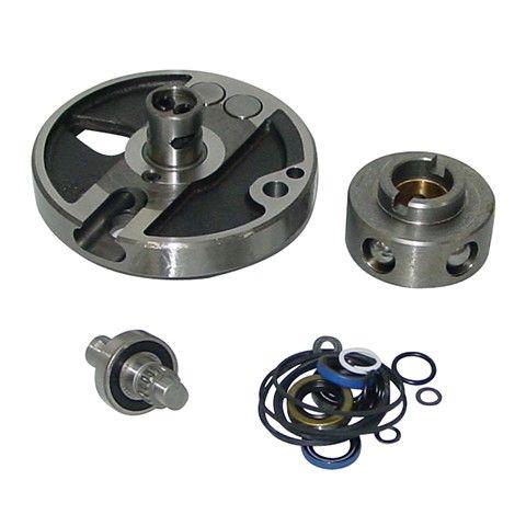 Eaton L D Transmission Parts