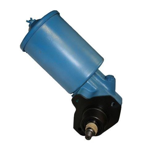 Eaton VTM Vane Pumps