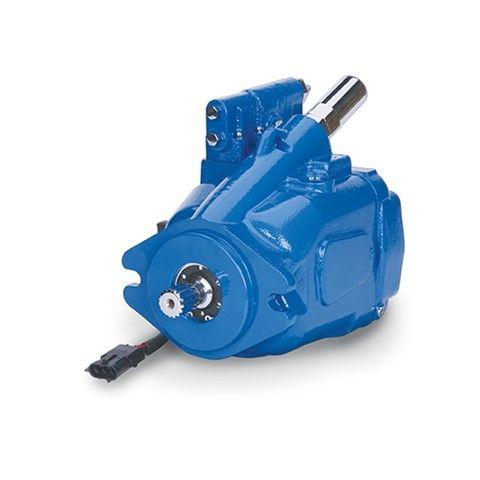 Eaton 420 Pumps