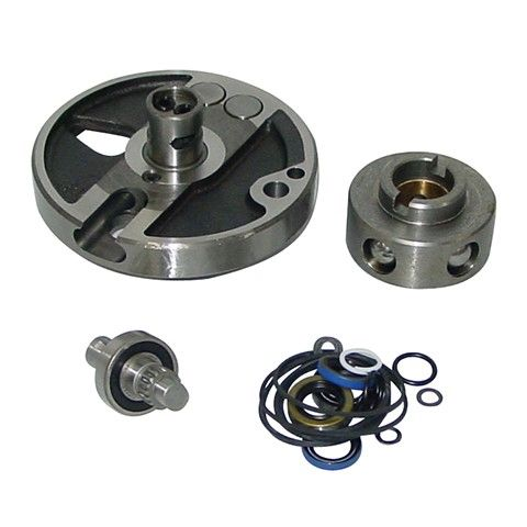 Eaton Transaxle Parts