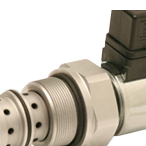 Command Cartridges Solenoid